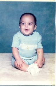 Baby_Edward_III0001