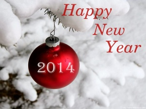 happy-new-year-2014-wallpapers