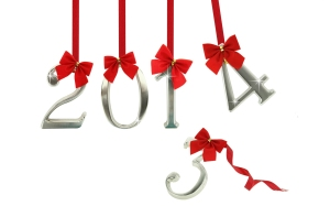 HD-Happy-New-Year-2014-Wallpapers-7