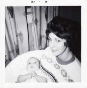 Amy & Mary