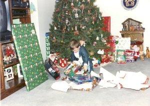 Caleb Christmas2