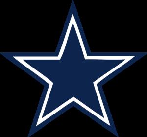 438px_Dallas_Cowboys_svg111107072248