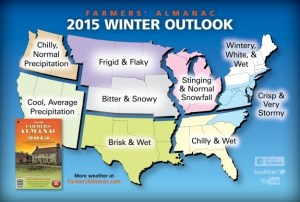2015-USFA-Winter-Map-625x422