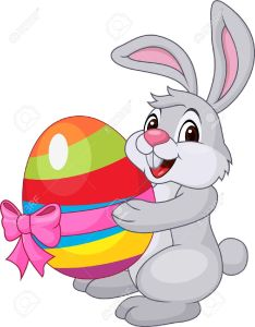 18879164-Cute-rabbit-with-easter-egg-Stock-Vector-easter-bunny-cartoon